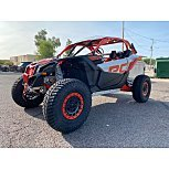 2021 Can-Am Maverick 900 for sale 200981858