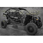 2021 Can-Am Maverick 900 for sale 200981863