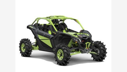 2021 Can-Am Maverick 900 for sale 200982015