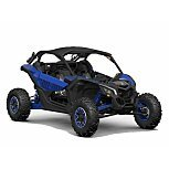 2021 Can-Am Maverick 900 for sale 200982078