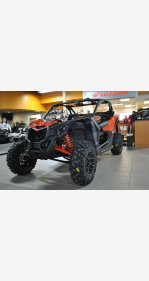 2021 Can-Am Maverick 900 for sale 200988714