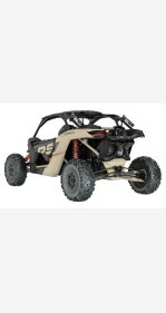2021 Can-Am Maverick 900 for sale 200991914