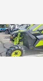 2021 Can-Am Maverick 900 for sale 200993093
