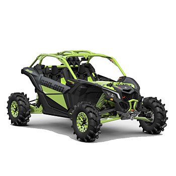 2021 Can-Am Maverick 900 for sale 200993997