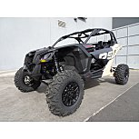 2021 Can-Am Maverick 900 X3 rs Turbo R for sale 200994683