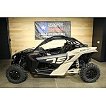 2021 Can-Am Maverick 900 X3 ds Turbo for sale 200996079