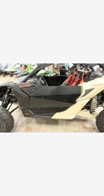 2021 Can-Am Maverick 900 X3 X rs Turbo RR for sale 201002528