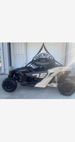 2021 Can-Am Maverick 900 for sale 201012068