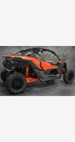 2021 Can-Am Maverick 900 for sale 201012541