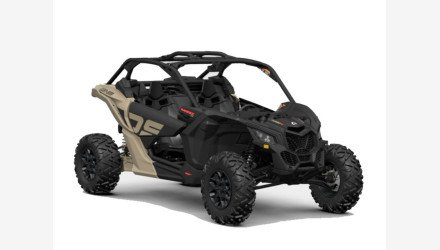 2021 Can-Am Maverick 900 for sale 201012543