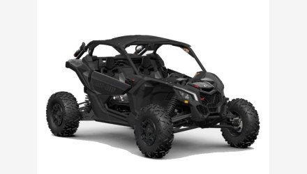 2021 Can-Am Maverick 900 for sale 201012556