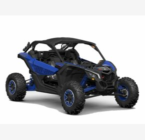 2021 Can-Am Maverick 900 for sale 201012567