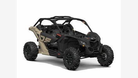 2021 Can-Am Maverick 900 for sale 201014926