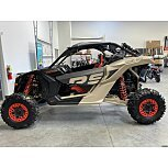 2021 Can-Am Maverick 900 for sale 201020760