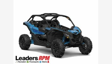 2021 Can-Am Maverick 900 for sale 201021147