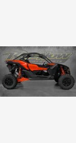 2021 Can-Am Maverick 900 for sale 201025435