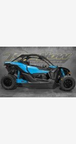 2021 Can-Am Maverick 900 for sale 201025447
