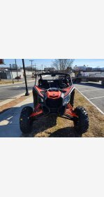 2021 Can-Am Maverick 900 for sale 201028624