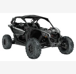 2021 Can-Am Maverick 900 for sale 201031423