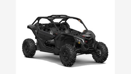 2021 Can-Am Maverick 900 for sale 201036445