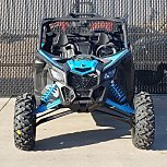 2021 Can-Am Maverick 900 X3 rs Turbo R for sale 201044667