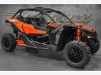 2021 Can-Am Maverick 900 for sale 201049236