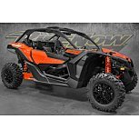 2021 Can-Am Maverick 900 for sale 201049238