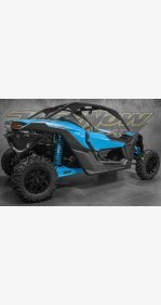 2021 Can-Am Maverick 900 X3 ds Turbo for sale 201049241