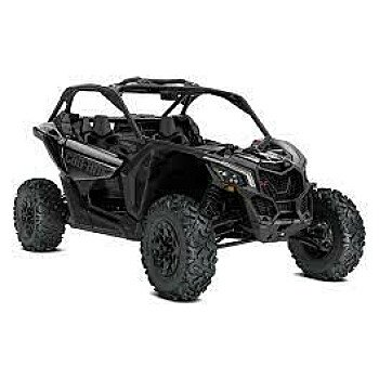 2021 Can-Am Maverick 900 for sale 201064567