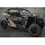 2021 Can-Am Maverick 900 X3 ds Turbo for sale 201068166