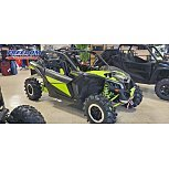 2021 Can-Am Maverick 900 X3 X mr Turbo for sale 201075215