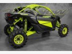 2021 Can-Am Maverick 900 X3 X mr Turbo RR for sale 201081276