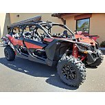 2021 Can-Am Maverick MAX 900 for sale 200940490