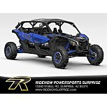2021 Can-Am Maverick MAX 900 for sale 200940497