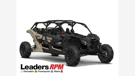 2021 Can-Am Maverick MAX 900 for sale 200952596