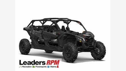 2021 Can-Am Maverick MAX 900 for sale 200952599