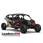 2021 Can-Am Maverick MAX 900 for sale 200952601