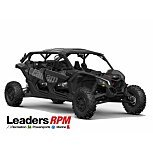 2021 Can-Am Maverick MAX 900 for sale 200952602