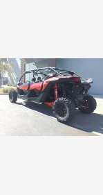 2021 Can-Am Maverick MAX 900 for sale 200953802