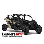 2021 Can-Am Maverick MAX 900 for sale 200960208