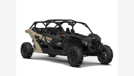 2021 Can-Am Maverick MAX 900 for sale 200960288