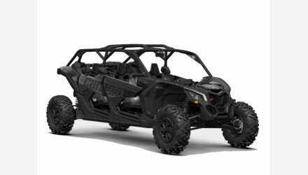 2021 Can-Am Maverick MAX 900 for sale 200962121
