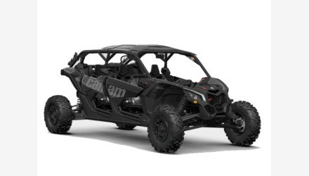 2021 Can-Am Maverick MAX 900 for sale 200962125