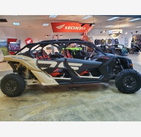 2021 Can-Am Maverick MAX 900 for sale 200970184