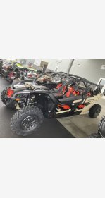 2021 Can-Am Maverick MAX 900 for sale 200974416