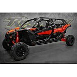 2021 Can-Am Maverick MAX 900 for sale 200980071