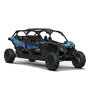2021 Can-Am Maverick MAX 900 for sale 200981098