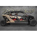 2021 Can-Am Maverick MAX 900 for sale 200981104