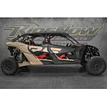 2021 Can-Am Maverick MAX 900 for sale 200981106