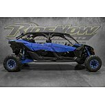 2021 Can-Am Maverick MAX 900 for sale 200981107